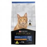 PRO PLAN CAT ADULT 7+ 7,5KG