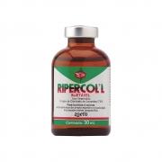 RIPERCOL L INJETAVEL 7.5% 30ML