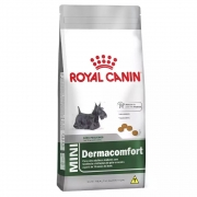 ROYAL CANIN MINI DERMACOMFORT 7,5KG