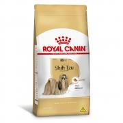 ROYAL CANIN SHIH TZU 7,5KG