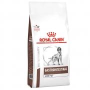 ROYAL CANIN VETERINARY GASTRO INTESTINAL LOW FAT 10,1KG
