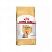 ROYAL CANIN YORKSHIRE 1KG