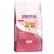 ROYAL CAT PREMIUM FILHOTE 10,1KG