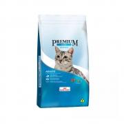 ROYAL CAT PREMIUM VITALIDADE 1KG