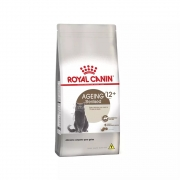 ROYAL CAT CASTRADOS STERILISED 12+ 1,5KG
