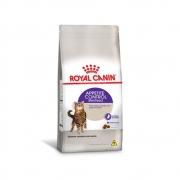 ROYAL CAT STERILISED APPETITE CONTROL 1,5KG