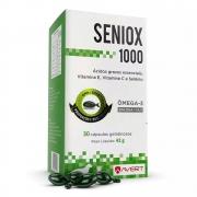 SENIOX 1000 MG 30 CÁPSULAS