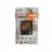 STIHL - CORRENTE 61PM 30CM 3/8 1,1MM