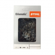 STIHL - CORRENTE 63PM 30CM 3/8 1,3MM