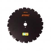 STIHL - SERRA CIRCULAR 225 24 ESPECIAL
