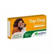 TOP DOG 10KG