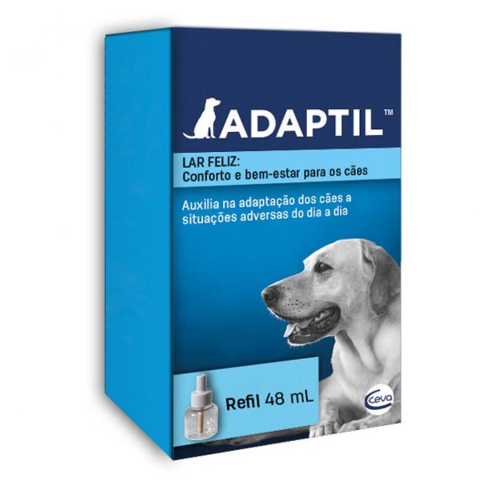 Refil Adaptil para Difusor 48ml