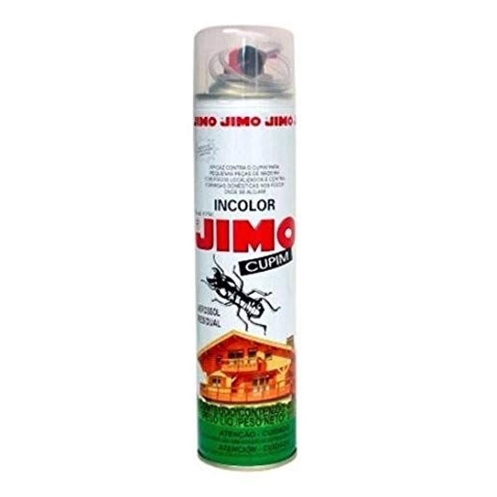 JIMO CUPIM 400ML