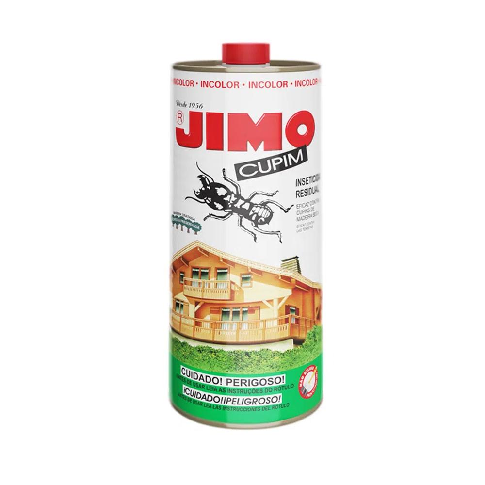 JIMO CUPIM 900ML