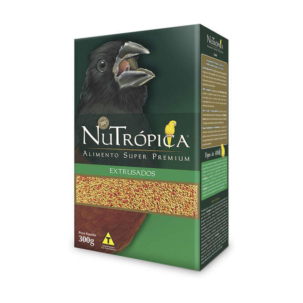NUTRÓPICA CURIÓ 300G