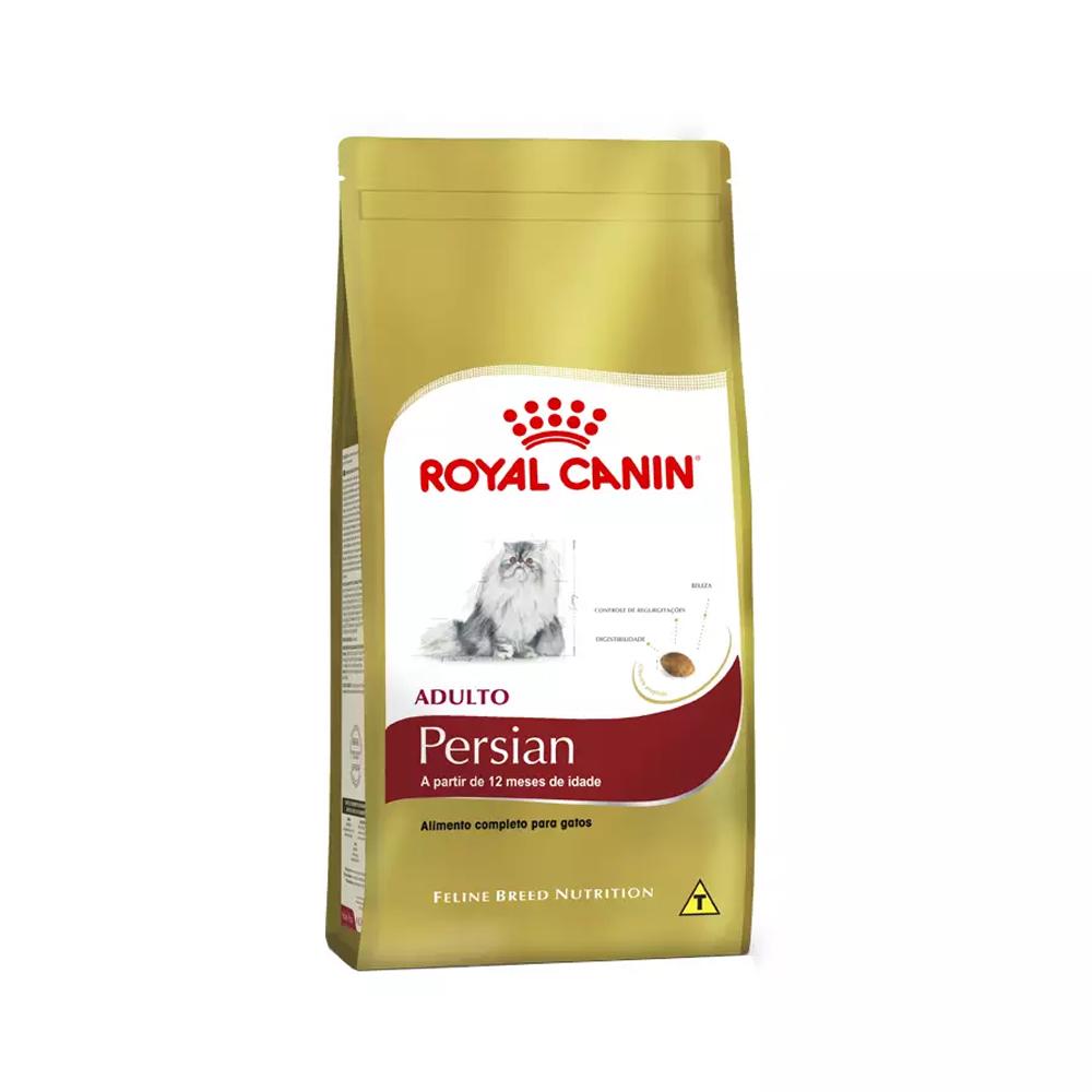 ROYAL CAT PERSIAN 1,5KG