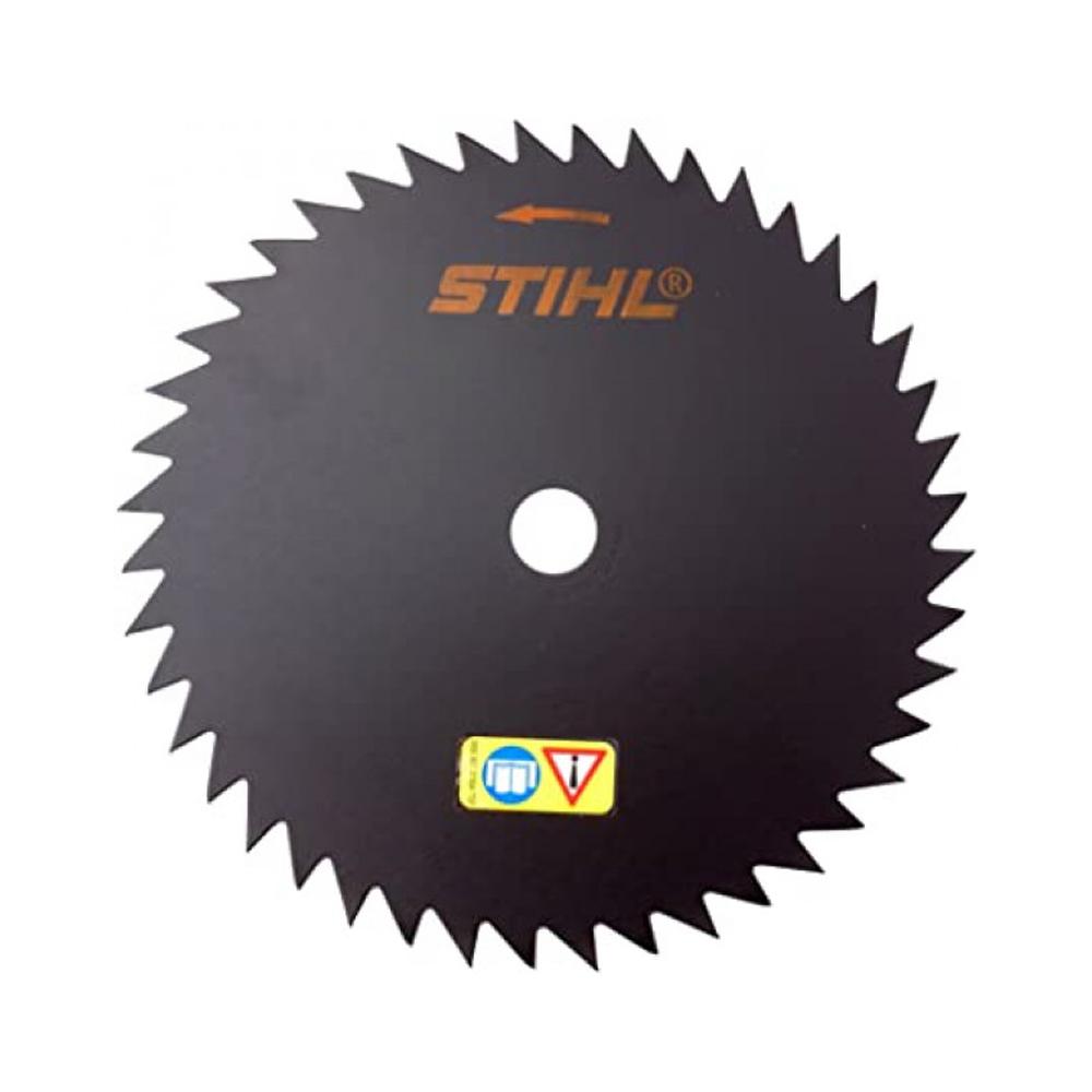STIHL - SERRA CIRCULAR 200-44 STANDARD