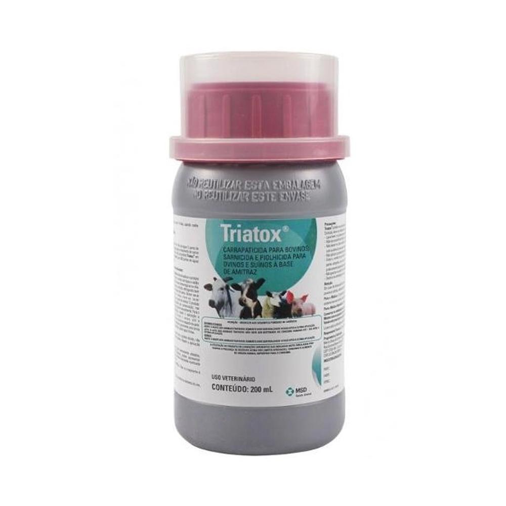 TRIATOX 200ML
