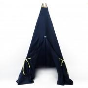Barraca – Tenda Infantil