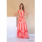 Vestido Juliete