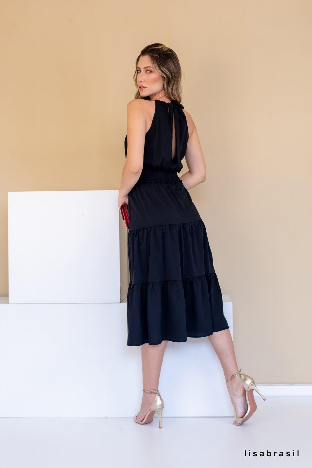 Vestido Marcela%