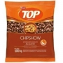 CHIPSHOW AO LEITE 1,050KG HARALD