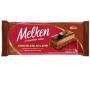 CHOCOLATE MELKEN BARRA AO LEITE 1,010 KG HARALD