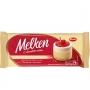 CHOCOLATE MELKEN BRANCO 1,050 KG