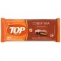 COBERTURA TOP AO LEITE 1,050 KG
