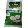 COCO RALADO FINO 1KG COPRA