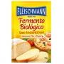 FERMENTO INSTANTANEO 10G FLEISCHMANN