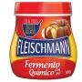 FERMENTO EM PÓ QUIMICO 100G FLEISCHMANN