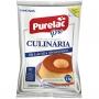 PURELAC PRO CULINARIA 1287 1KG