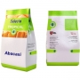 SELECTA TROPICAL ABACAXI 1 KG