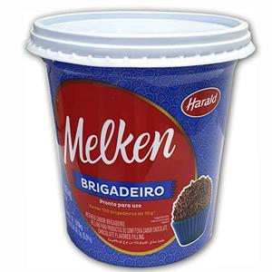 BRIGADEIRO MELKEN 1,005 KG