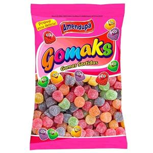 GOMAKS 1 KG