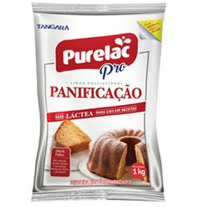 PURELAC PRO PANIFICAÇÃO 1274 1KG