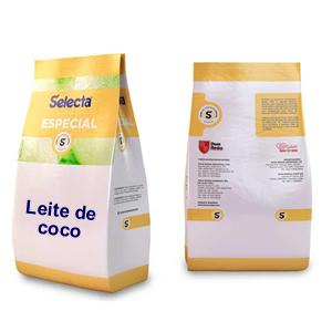 SELECTA ESPECIAL LEITE DE COCO 1 KG