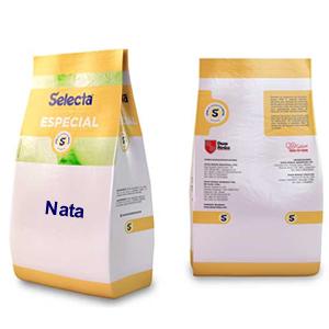 SELECTA ESPECIAL NATA 1 KG
