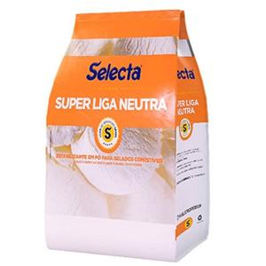 SUPER LIGA NEUTRA 1 KG