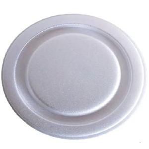TAMPA ISOPOR PT-500 COPOBRAS C/100