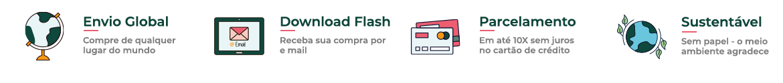 cadernos e planner digital brasil - envio download instantâneo - maior loja de cadernos e planner digital do brasil