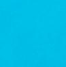 Azul turquesa