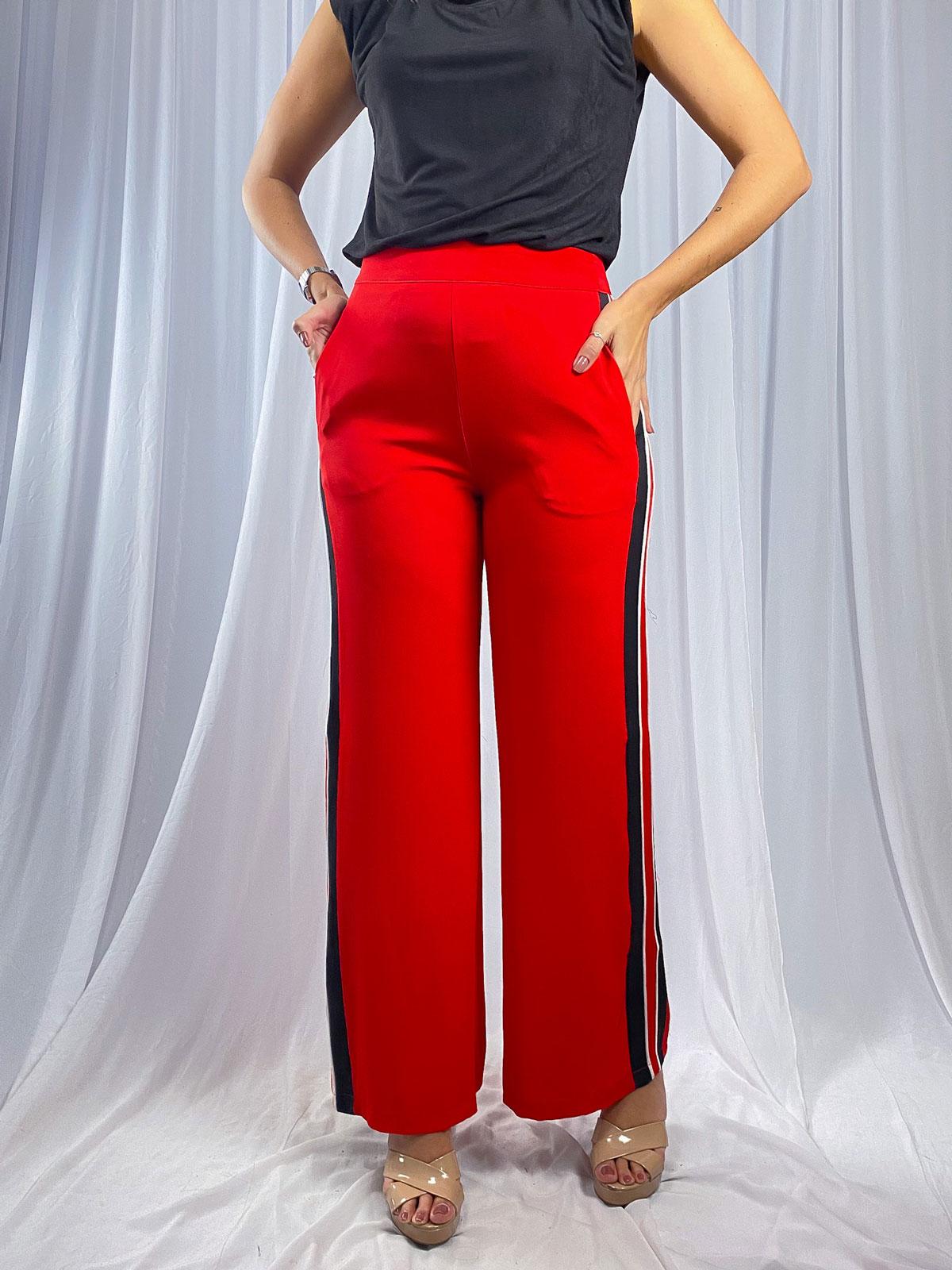Pantalona Listra Lateral img2