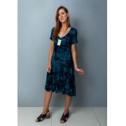 Vestido Agrigento