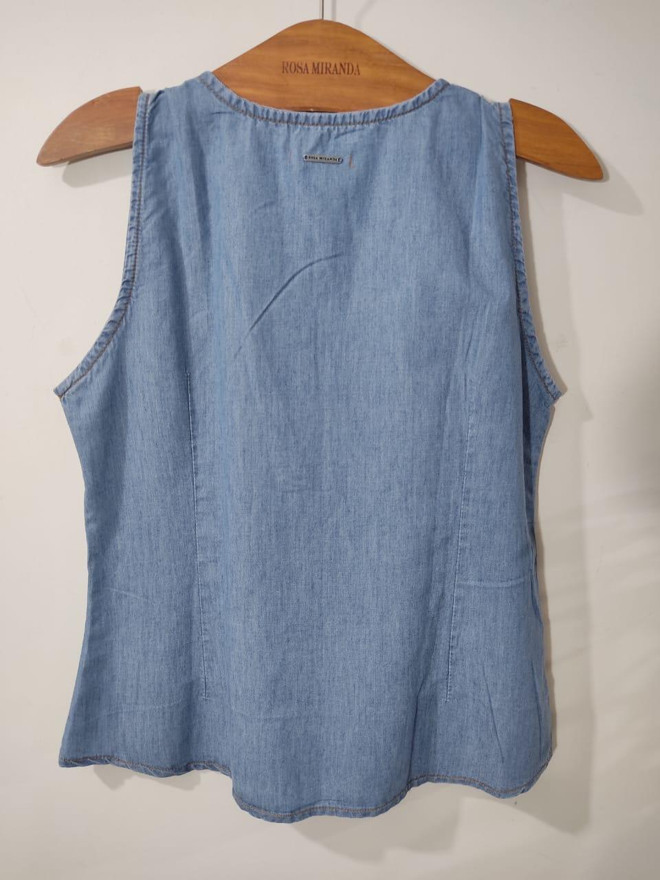 Regata jeans