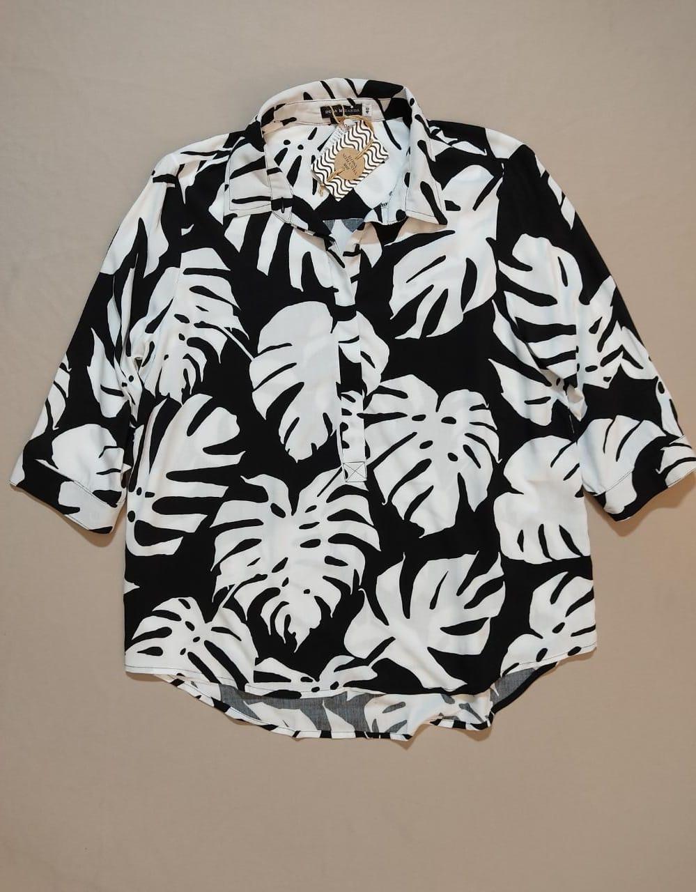 Camisa Lecce