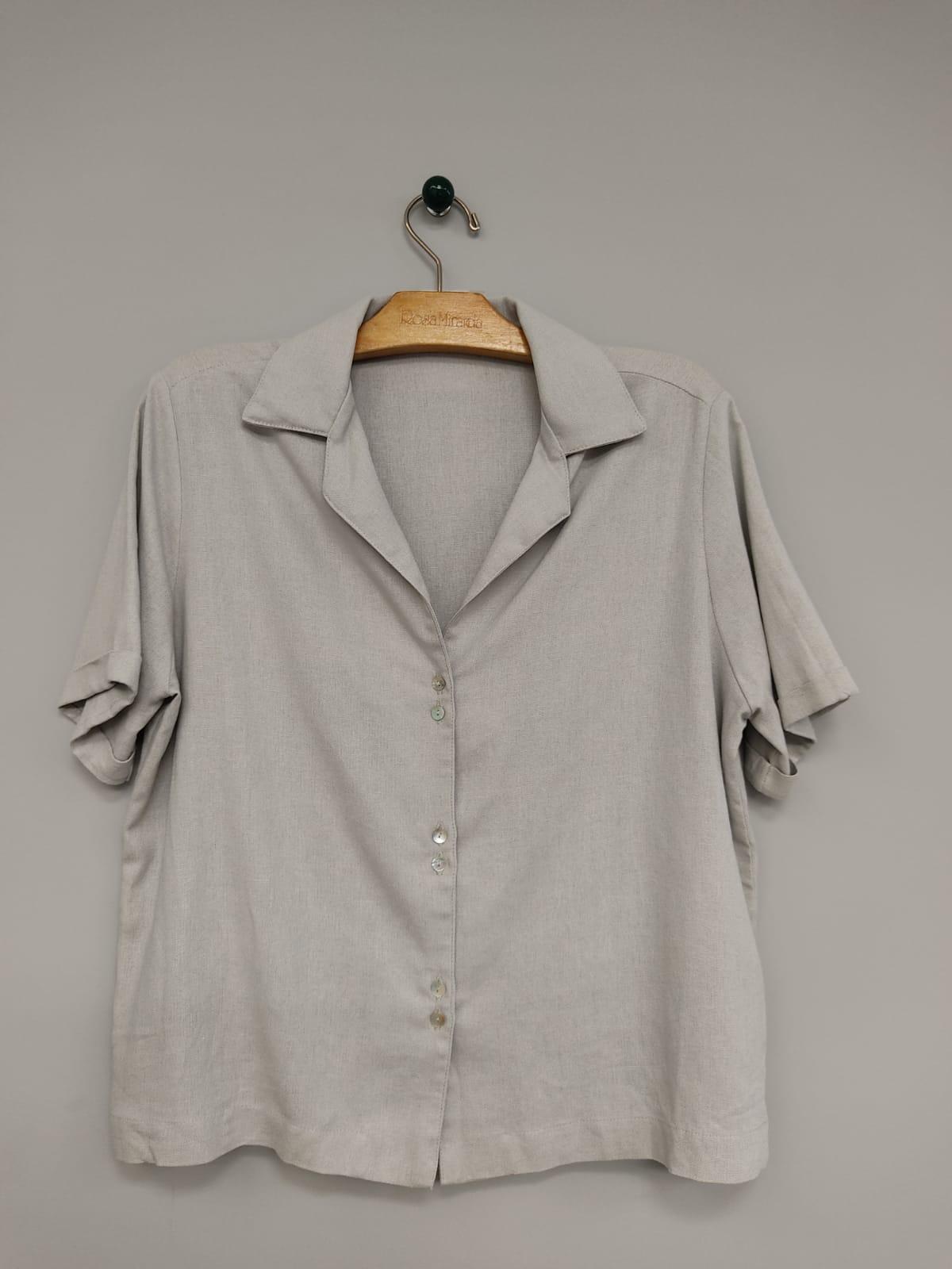 Camisa Pelourinho