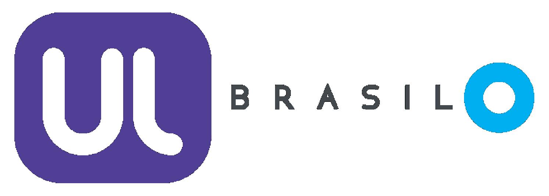 Ul Brasil