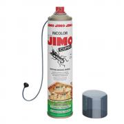 Dedetizador Jimo Anti Cupim Spray Incolor 400ml